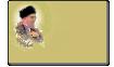 ابزار پرده خوش امد گويي وبلاگ شماره دوم