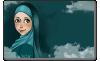 ابزار پرده خوش امد گويي وبلاگ شماره چهارم