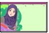 ابزار پرده خوش امد گويي وبلاگ شماره پنجم