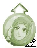 hijab-uper